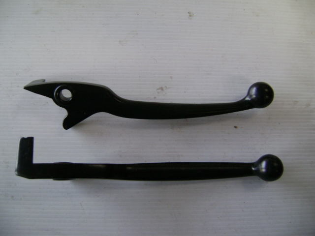Brake Lever - 150cc Scooter Front