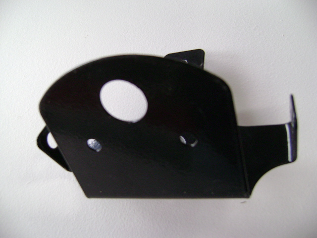 Dragon Tail light bracket