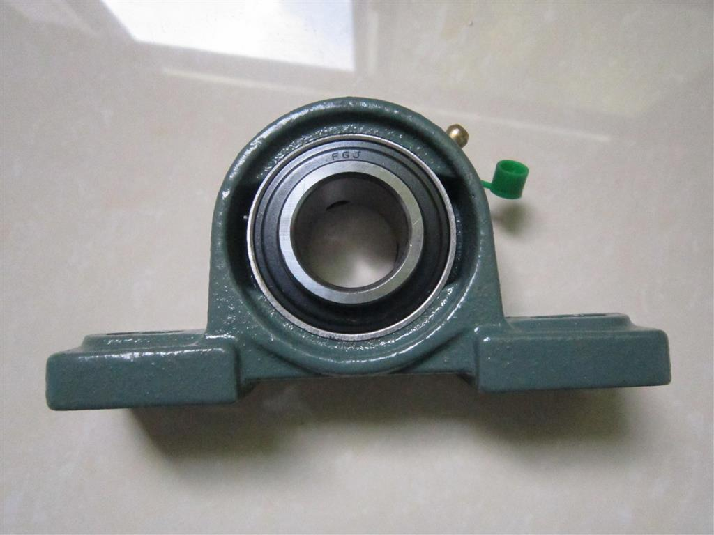 Pillow Block Bearing UCP205 25mm