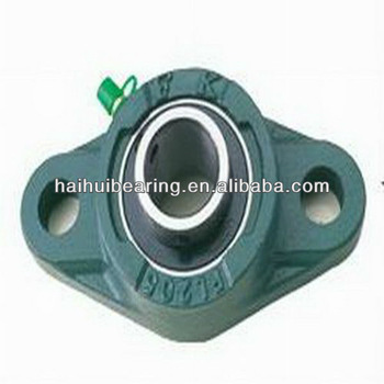 Pillow Block Bearing UCFL205 25mm