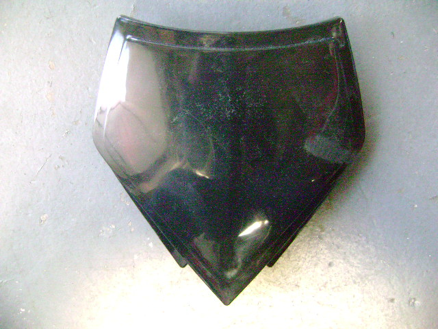 Nose cowl - Large Dirt Bike