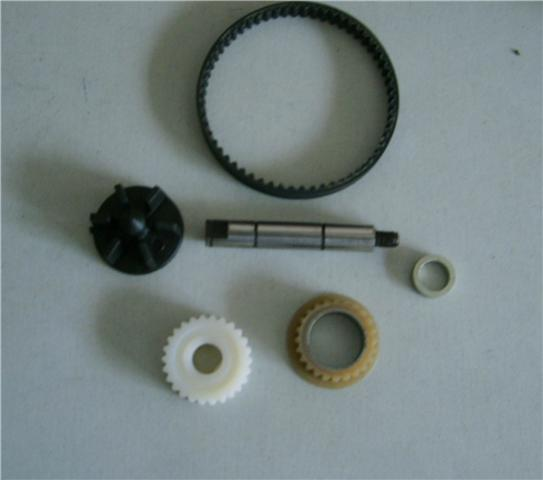 Water pump kit 39cc