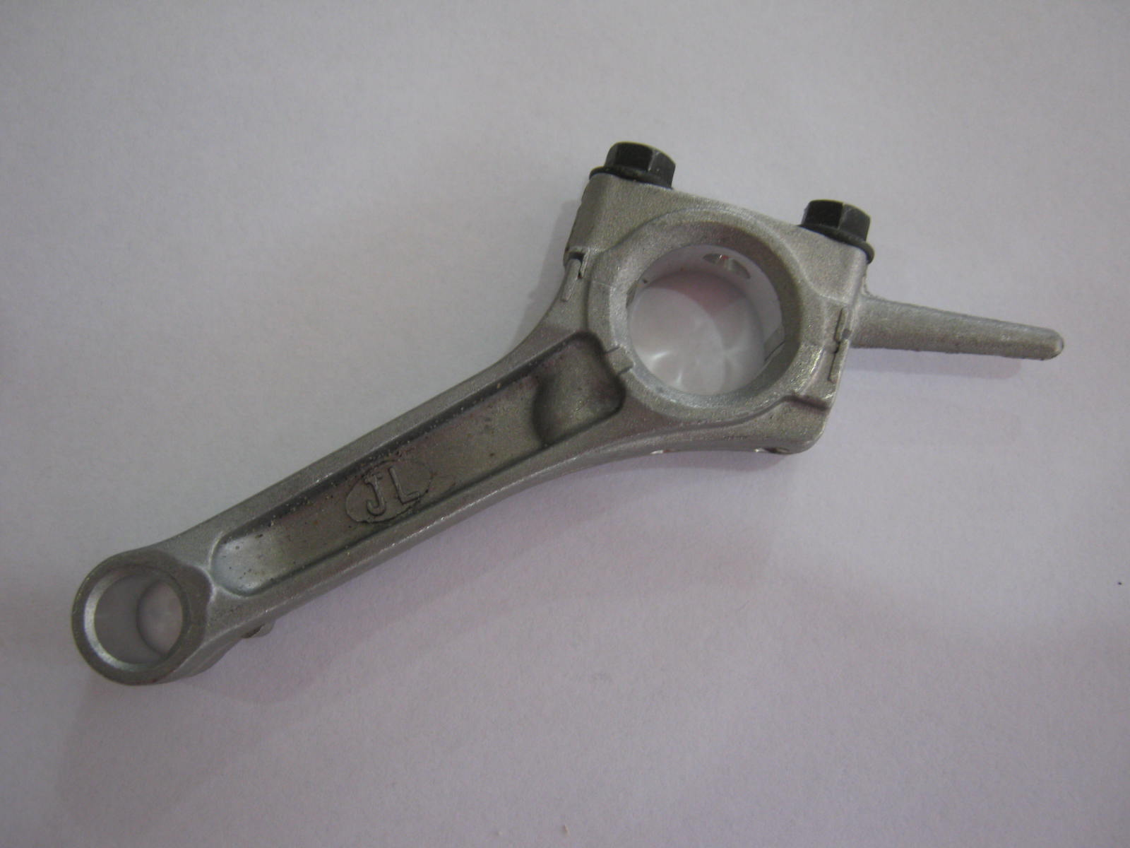 Connecting Rod 2.5HP Engine