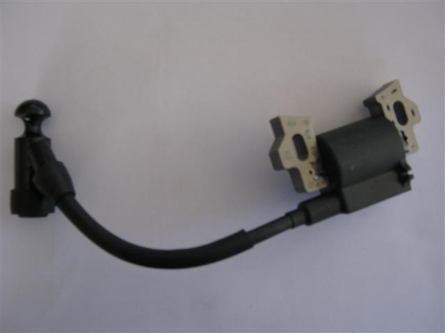 Ignition Coil for 6hp Vertical Shaft Engine